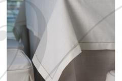 Mantel Lino Vestidel